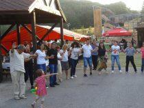 Ди Би Карго България отпразнува Деня на железничаря