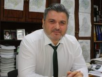 Община Челопеч излиза от проекта за оздравяване на МБАЛ – Пирдоп
