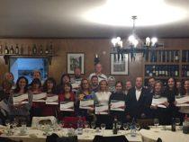 """СУ """"С. Савов"""" Пирдоп – Мобилност на учители в Португалия"""