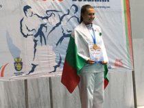 Каратеки от района спечелиха призови места от Световно първенство