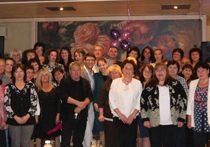 Учителската общност е важен фактор за бъдещето на Златица