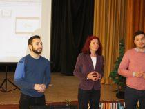 """Геотехмин ООД и Елаците-Мед АД стартираха беседи,  съпътстващи конкурса """"Съкровища от миналото"""" 2017"""