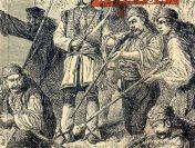 """Излезе от печат книгата """"250 български воеводи"""""""