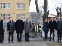 141 години от Освобождението на Златица и Пирдоп