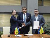 Нов отраслов колективен трудов договор за минерално-суровинната индустрия на България