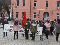 154 години от рождението на Тодор Влайков