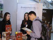 Елаците-Мед обяви Стажантска програма – 2019 в Дни на кариерата