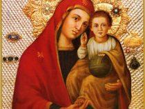 Боянската чудотворна икона на Божията Майка отново ще посети Ловчанска Епархия