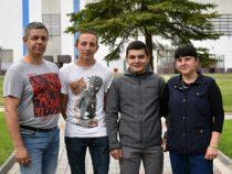 Започва приема на нови ученици по проекта за дуално обучение в АТПГ Златица