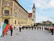 Гордостта да си българин!