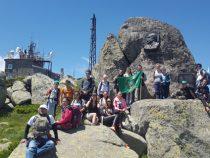 Двудневен поход с изкачване на Черни Връх