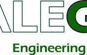 Обява за работа от ALEGI Engineering