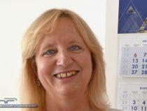 Ирена Цакова: Минният бизнес дава все повече възможности на жените