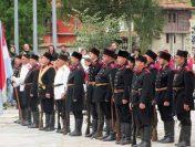 111 години независима България честваха в Копривщица