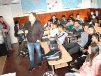 Срокът за представяне на творби в регионалния ученически конкурс е 5 ноември