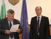 Новоизбраните кметове и общински съветници официално встъпиха в длъжност