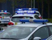 Мъж от Златица е обвинен за отправени закани