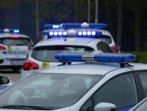 Задържани са извършителите на грабеж в Златица