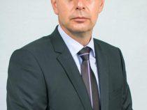 Максимална прозрачност, висока отговорност и екипна работа за благото на община Златица