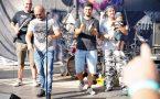 """""""Остани"""" – новият сингъл на група """"Абстракшън"""" от Златица"""