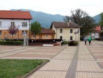 Кризата удари туризма и в община Чавдар, с общи усилия трябва да се справим