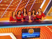 """Отбор """"Мирковски"""" – петкратни шампиони в  предаването """"Семейни войни"""""""