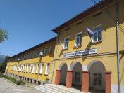 """Професионална гимназия """"Златица"""" започва прием по нова специалност """"Обогатяване на полезни изкопаеми"""""""