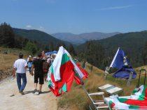 Копривщица – еманация на българския дух
