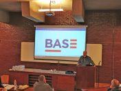 """Индустриален клъстер Средногорие стартира шестото обучение по програма BASE """"Бизнес академия за стартиращи предприемачи"""" – 2020 в София"""