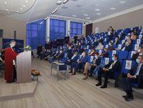 Група ГЕОТЕХМИН отпуска 20 стипендии за бъдещи минни инженери и геолози