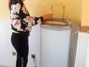 Ротари Клуб Пирдоп завърши успешно проект за чиста вода в училищата