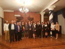 Годишна Ротарианска среща в Пирдоп