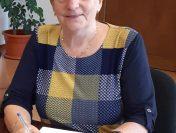 Кметът Йотина става част от българската делегация в Конгреса на местните власти в Съвета в Европа
