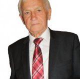 Прощаваме се с Иван Иванов, дългогодишен кмет на село Карлиево
