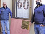 """""""Аурубис България"""" отпуска стипендия за Химикотехнологичния и металургичен университет"""