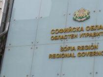 Областният управител Илиан Тодоров проведе извънредна работна среща заради влошената епидемична обстановка