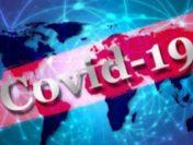 Заболеваемостта от Ковид-19 в района на Средногорието е висока