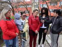 Колеги медици и родители заявиха подкрепа за д-р Абдул Насрула за получаване на българско гражданство