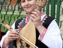 Eкатерина Трифонова стана Лауреат I степен в интернационален онлайн конкурс