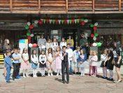 24 май – Празнично утро в Копривщица!