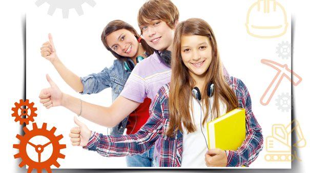 """Професионална гимназия """"Златица"""" и бизнесът стартират прием по Дуално обучение за учебната 2021-2022 година"""