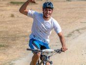 Планинското колоездене – новата мечта на младите