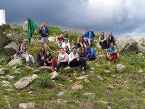 За необятната мощ на природата – изкачване на връх Тодорини кукли
