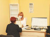Над 400 доволни пациенти от безплатните профилактични прегледи в Чавдар