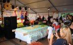 Чавдар отпразнува 30 години от обособяването си като самостоятелна община