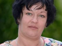 In memoriam: Последно сбогом, моя любима госпожо Джунакова!