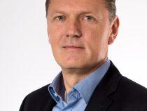 """Поздравителен адрес по случай 15 септември от Тим Курт, изп. директор на """"Аурубис България"""" АД"""